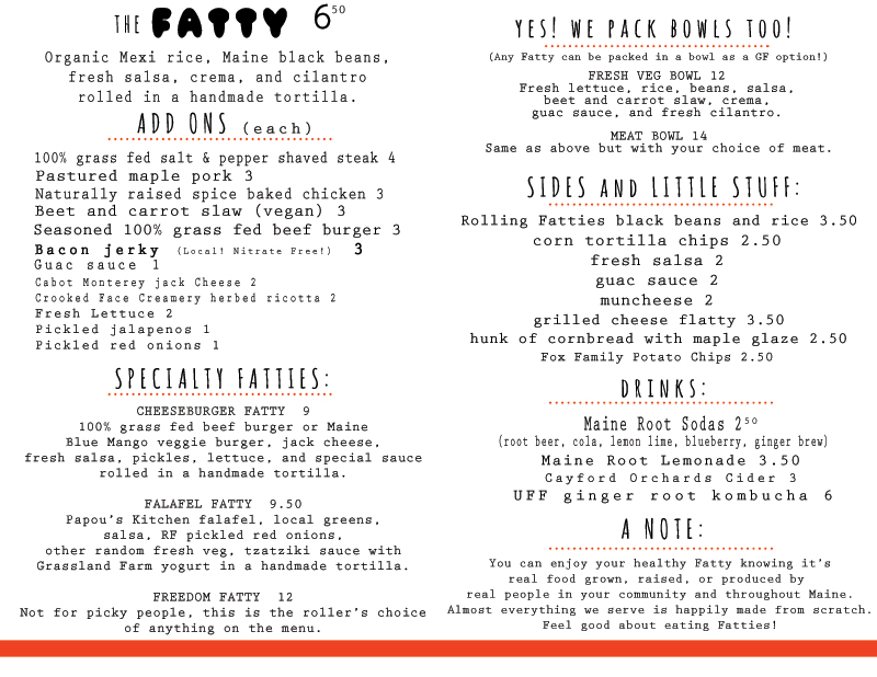 Rolling-Fatties-Menu
