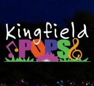 Food Truck @ Kingfield POPS | Kingfield | Maine | United States