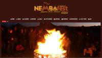 NEMBAfest @ Kingdom Trails   Burke   Vermont   United States