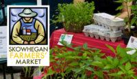 skow-farmers-market