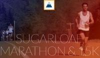 sugarloaf-marathon