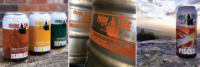 Tap Takeover with Rising Tide @ Rolling Fatties | Kingfield | Maine | United States